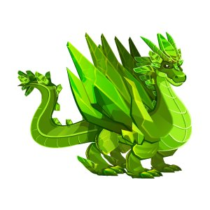 how to breed emerald dragon in dragon city dragon city guide