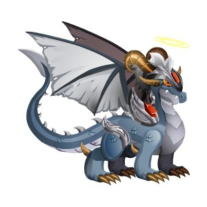 How to Breed Any Dragon in Dragon City - Dragon City Guide