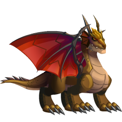 Dragon Origami De Dragon City – Jadwal Bus | 250x250
