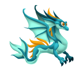 An image of the Wave Dragon