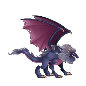 Howl Dragon City Breeding
