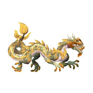 Gold Dragon Dragon City Breeding | www.pixshark.com ...