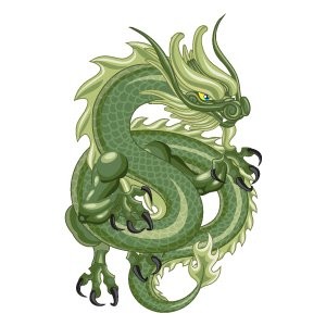How To Breed Jade Dragon In Dragon City Dragon City Guide