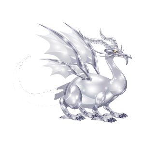 Dragon Breeding Calculator: Mirror and Electric