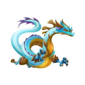 How To Breed Monstruous Dragon In Dragon City Dragon
