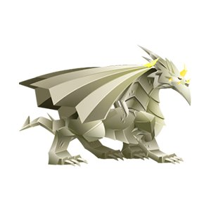 How to breed origami dragon in dragon city dragon city guide