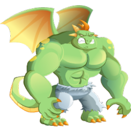 angry How To Make War Dragons In Dragon City