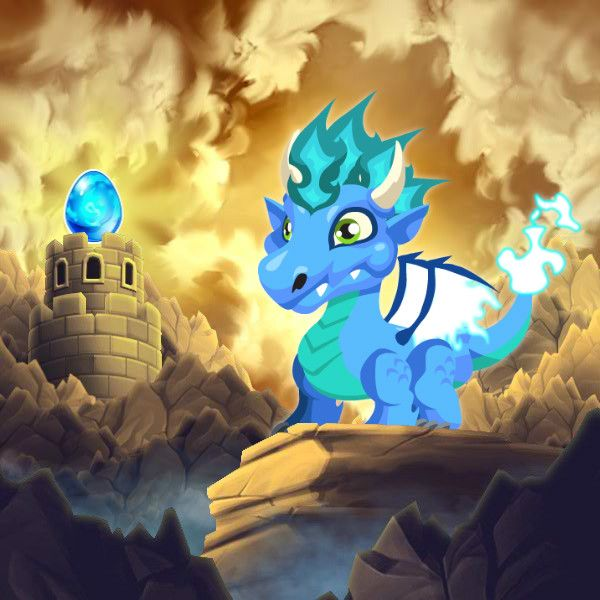 Cool Fire Dragon Pictures Cool fire dragon weakness