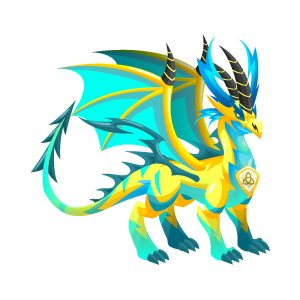 How To Breed Pure Electric Dragon In City