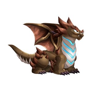 How To Breed Quake Dragon In Dragon City Dragon City Guide