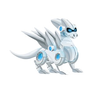 how to breed robot dragon in dragon city dragon city guide