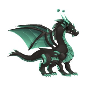 how to breed tesla dragon in dragon city dragon city guide