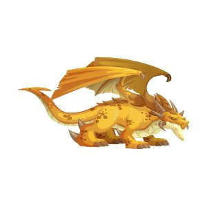 War of dragons golden feather steroids mma