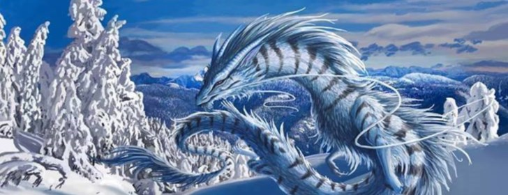dragon city dragon breeding cachedaug dragon city complete dragon
