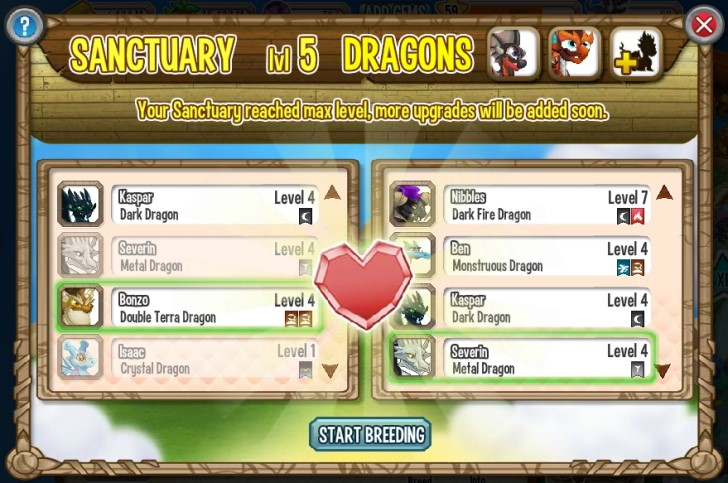 Armadillo Dragon - Dragon City Guide