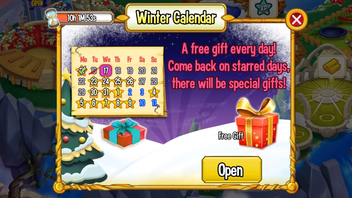 how to add friends on dragonvale ios 10