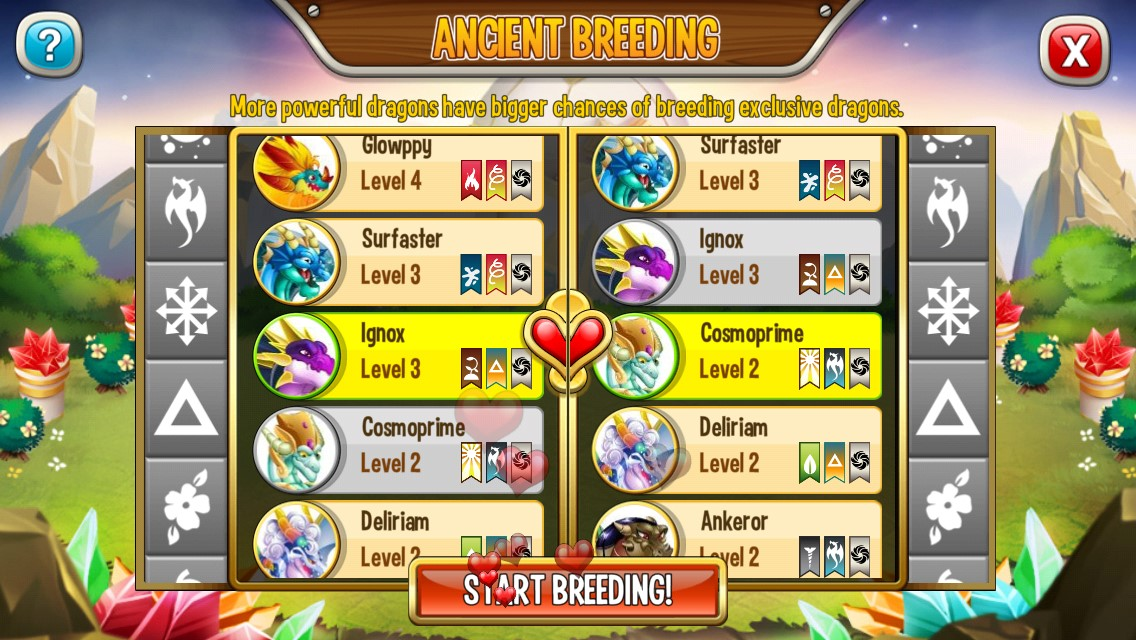 ancient-breeding-combo