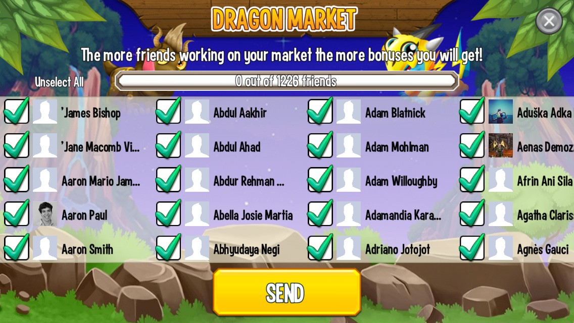 friends-back-on-ios