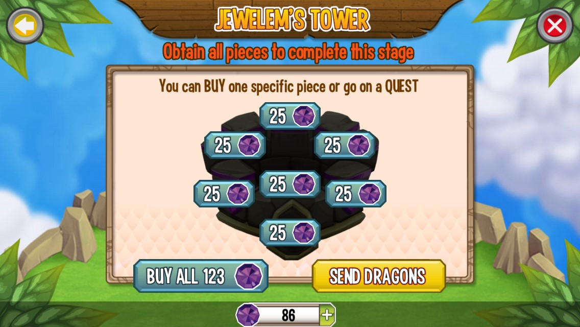 jewelem-tower-1-quests