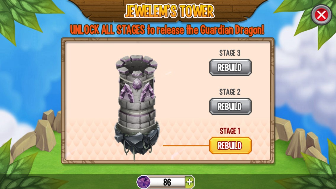 jewelem-tower-1-stages