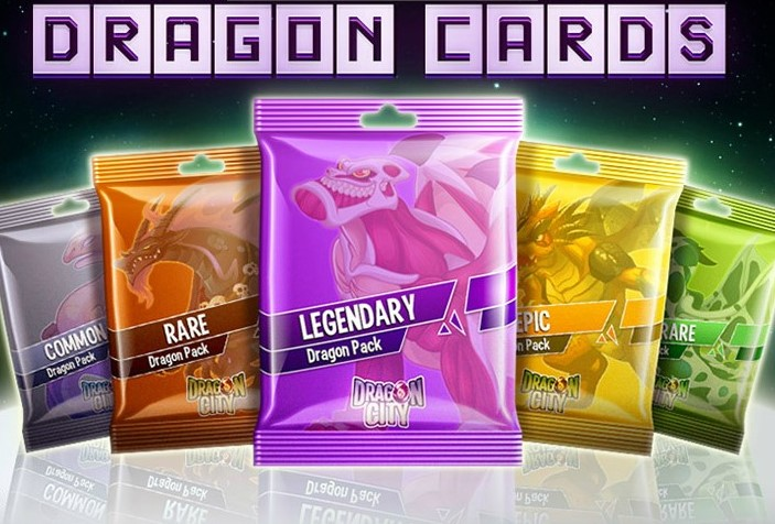 dragon-card-packs-rarity