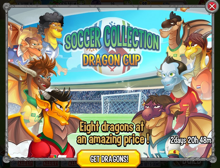 soccer-collection-world-cup-dragons