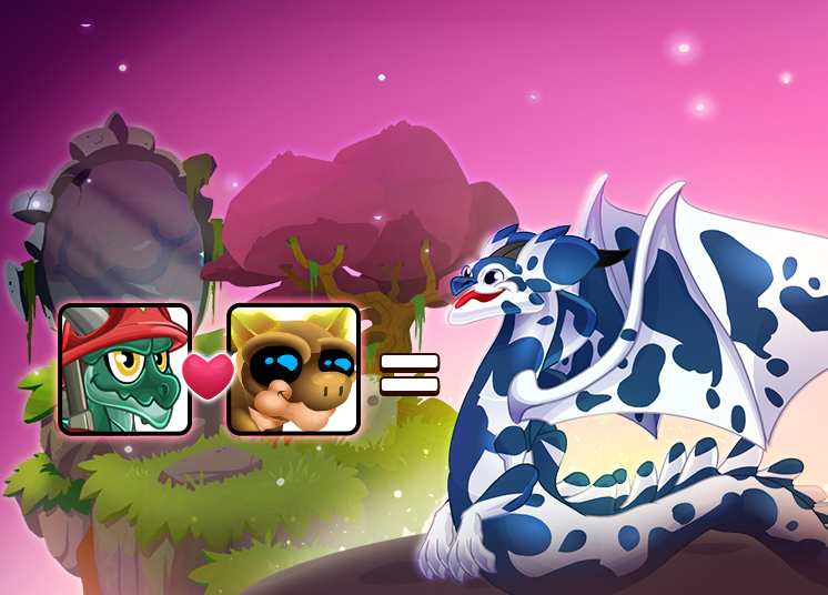 how-to-breed-rorschach