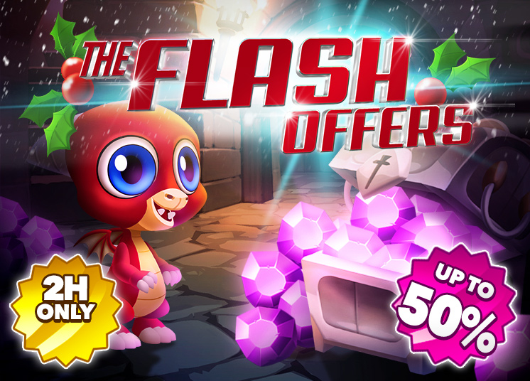 christmas-flash-offers-gems