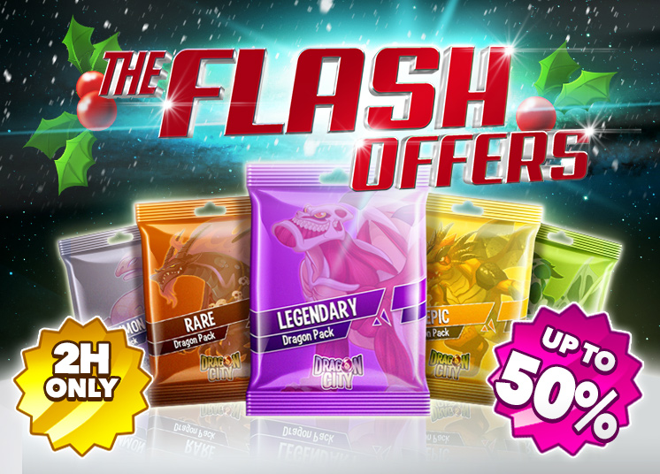 christmas-flash-offers-packs