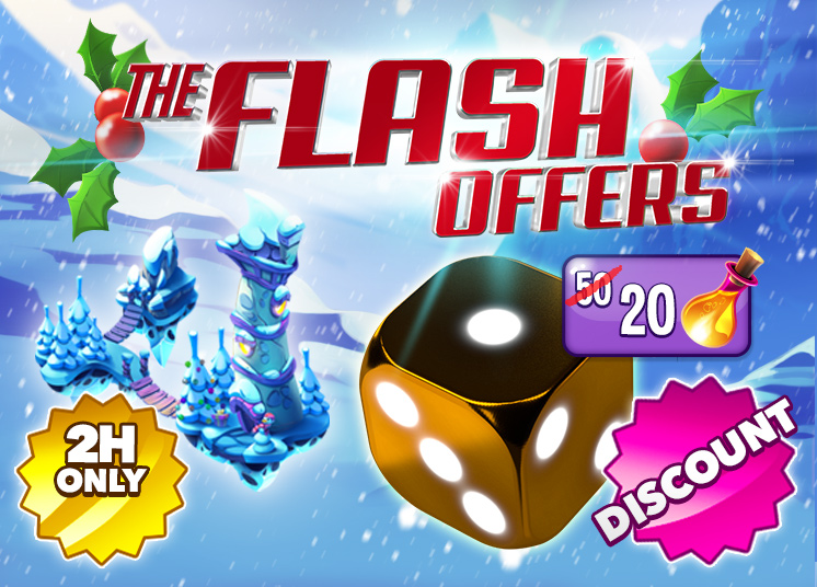 christmas-flash-offers-rolls