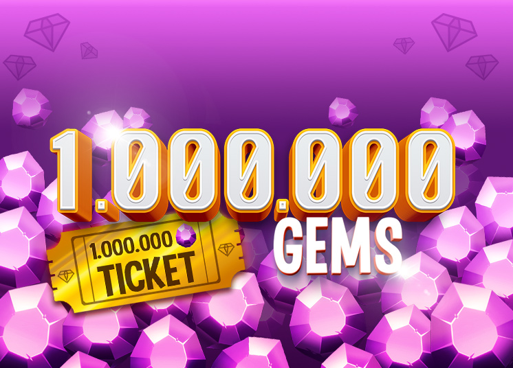 gem-lottery-event