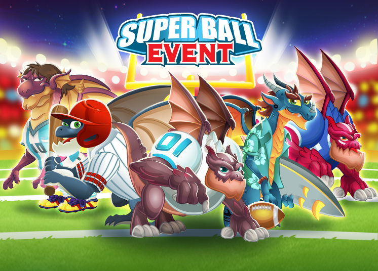 superbowl-event